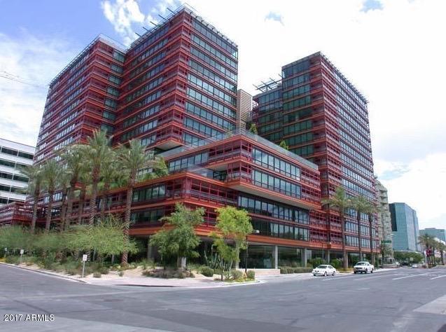 4808 N 24TH Street, 1506, Phoenix, AZ 85016