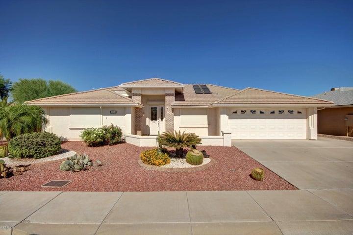 11406 E NEVILLE Avenue, Mesa, AZ 85209