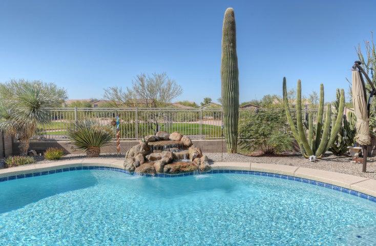 34014 N 44TH Place, Cave Creek, AZ 85331