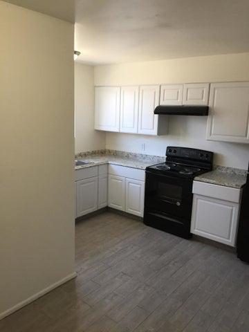 1633 W MISSOURI Avenue, 25, Phoenix, AZ 85015