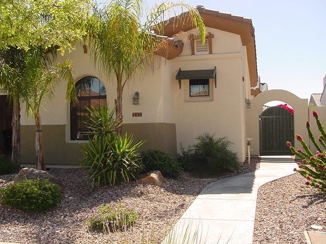 807 W SYCAMORE Court, Litchfield Park, AZ 85340