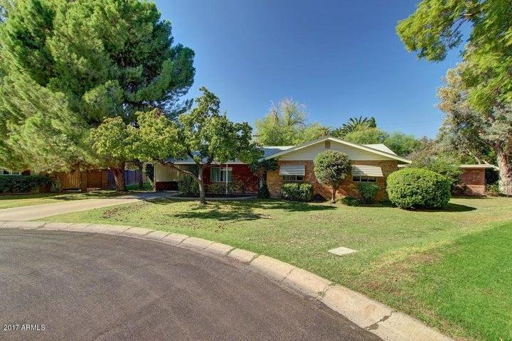 1829 E ORANGE Drive, Phoenix, AZ 85016
