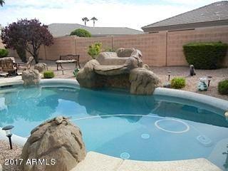 20917 N 70TH Avenue, Glendale, AZ 85308