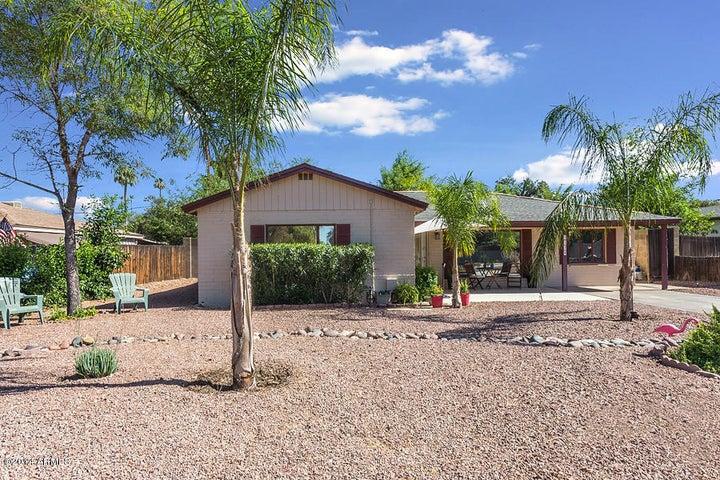 1130 E GLENN Drive, Phoenix, AZ 85020