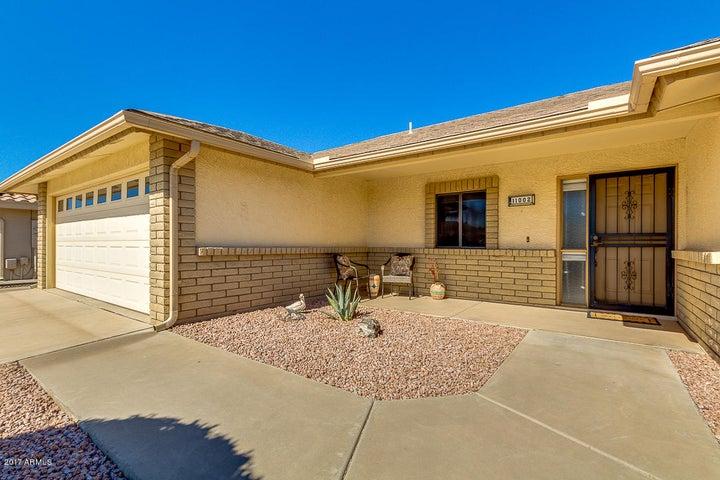11002 E KEATS Avenue, Mesa, AZ 85209