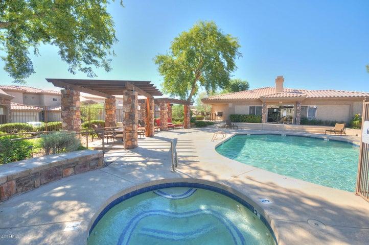 13700 N FOUNTAIN HILLS Boulevard, 354, Fountain Hills, AZ 85268