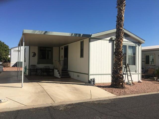 17200 W BELL Road, 1620, Surprise, AZ 85374