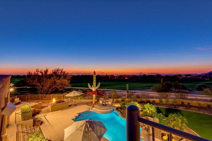 7130 E SADDLEBACK Street, 30, Mesa, AZ 85207
