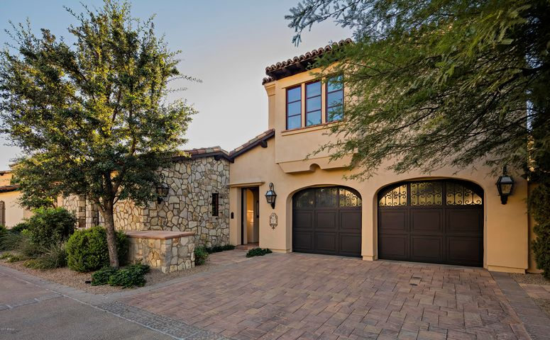 4949 E LINCOLN Drive, 17, Paradise Valley, AZ 85253