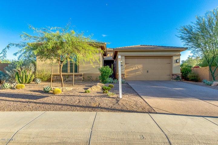 5319 E MILTON Drive, Cave Creek, AZ 85331