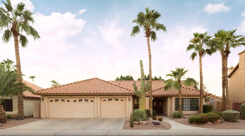 17006 S 32ND Place, Phoenix, AZ 85048