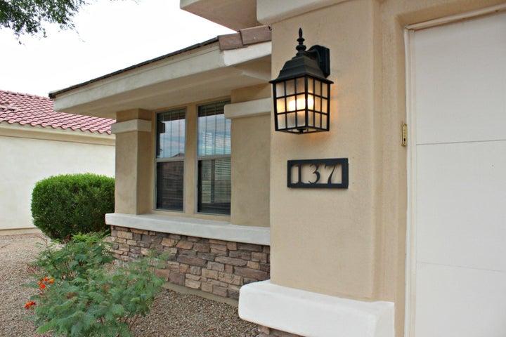 137 N 107TH Drive, Avondale, AZ 85323
