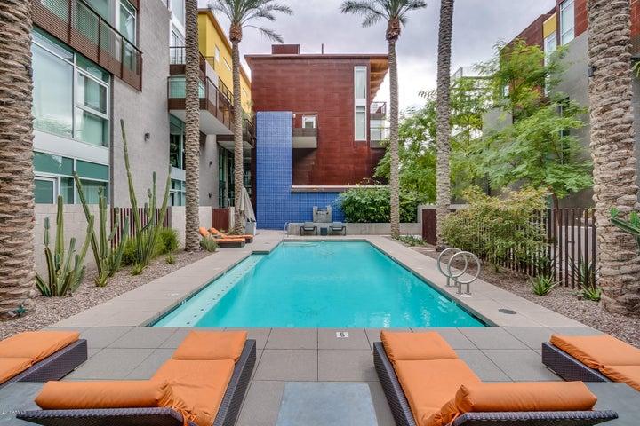 4747 N Scottsdale Road, C4008, Scottsdale, AZ 85251