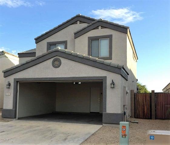 11767 W BANFF Lane, El Mirage, AZ 85335