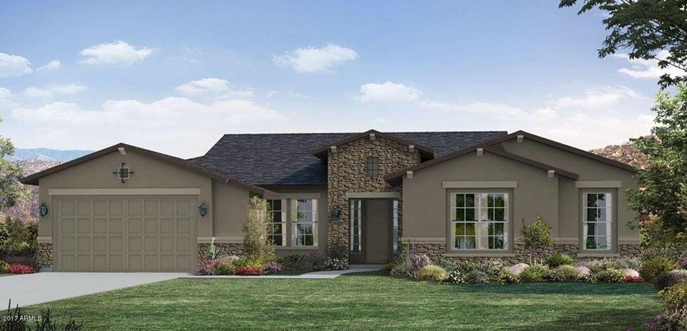 12377 W TYLER Trail, Peoria, AZ 85383