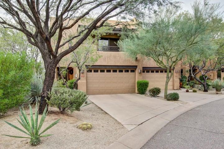 28414 N 101ST Place, Scottsdale, AZ 85262