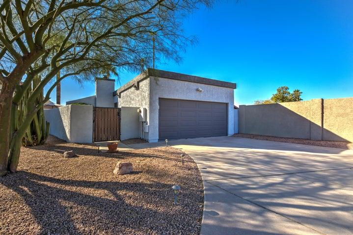 2144 N COLLEGE Court, Chandler, AZ 85224