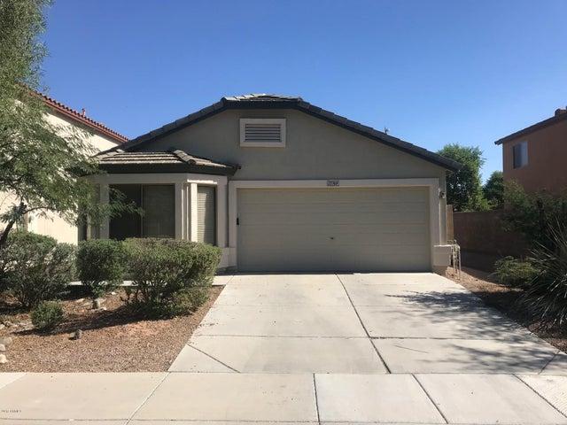 22769 N SCOTT Drive, Maricopa, AZ 85138