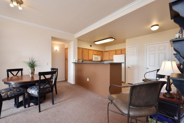 20100 N 78TH Place, 2087, Scottsdale, AZ 85255