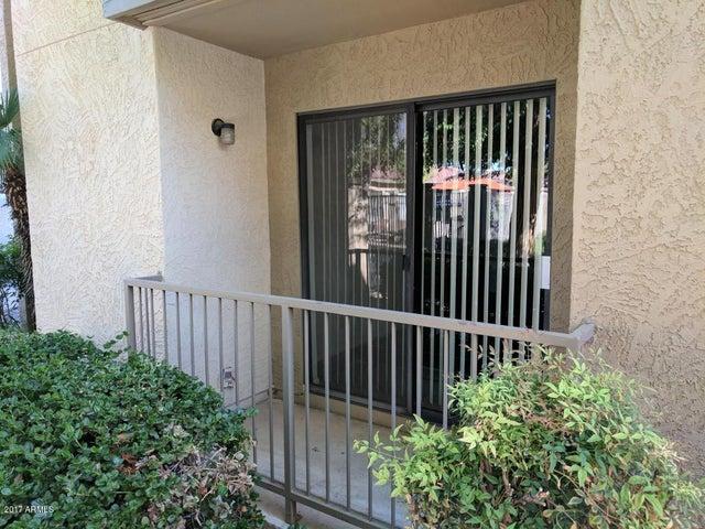 1111 E UNIVERSITY Drive, 120, Tempe, AZ 85281