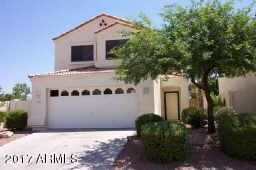 250 W JUNIPER Avenue, 45, Gilbert, AZ 85233