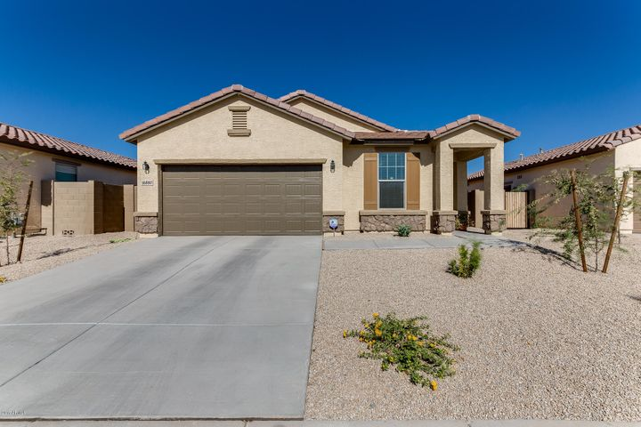 16880 W BELLEVIEW Street, Goodyear, AZ 85338