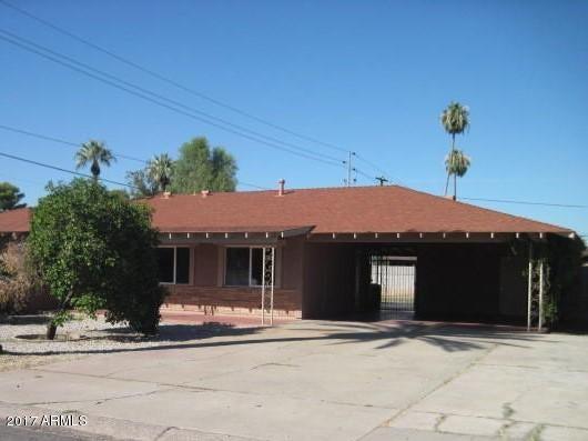 5854 W MORTEN Avenue, Glendale, AZ 85301