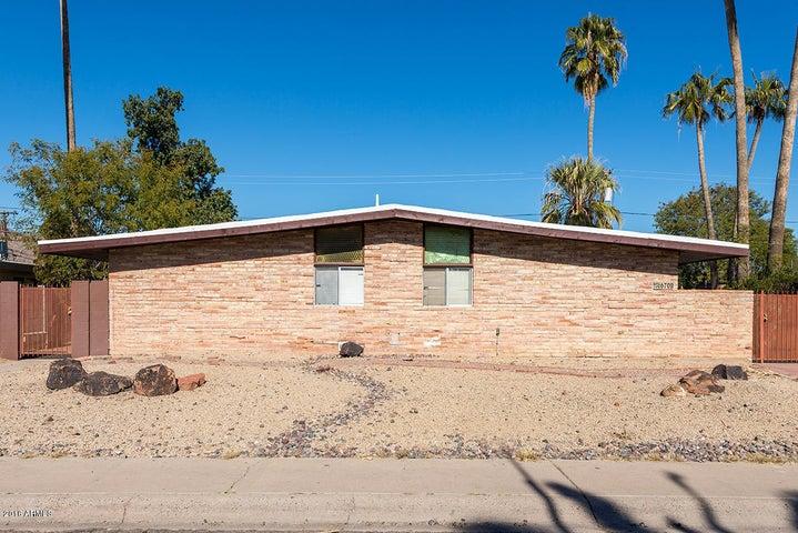6708 E MONTEREY Way, A, Scottsdale, AZ 85251