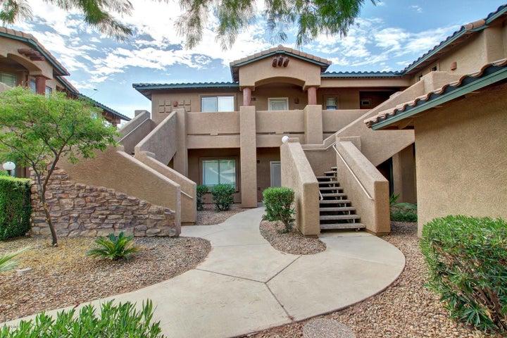 11500 E COCHISE Drive, 2061, Scottsdale, AZ 85259