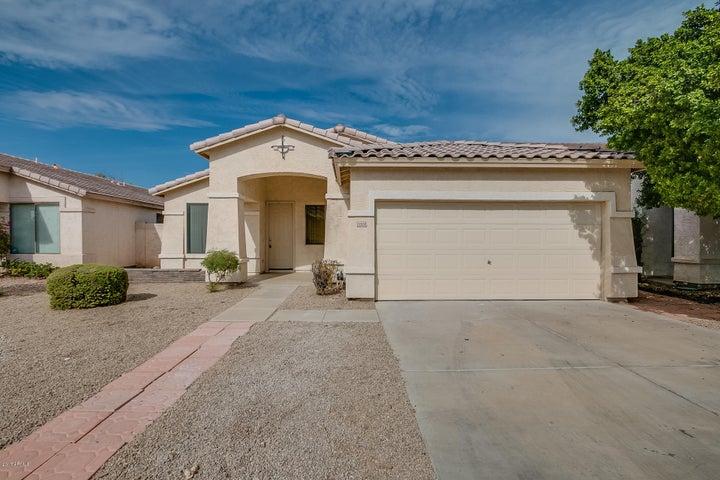11530 W BERMUDA Drive, Avondale, AZ 85392