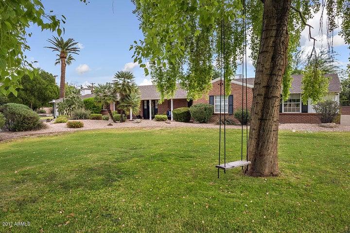 7615 N 14TH Avenue, Phoenix, AZ 85021