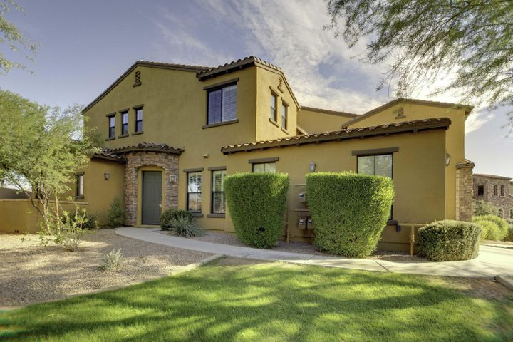 20750 N 87TH Street, 1063, Scottsdale, AZ 85255
