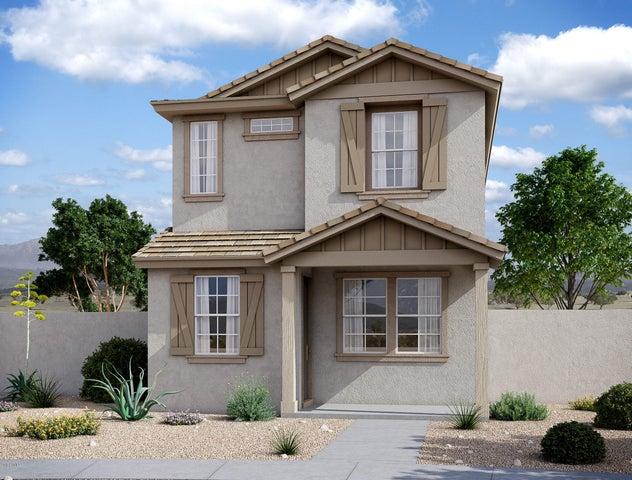 4565 S EMERSON Street, Chandler, AZ 85248