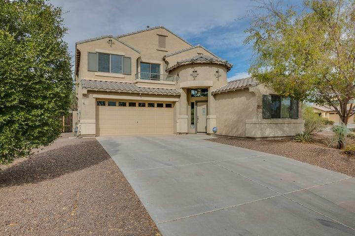 3010 E SHADY SPRING Trail, Phoenix, AZ 85024