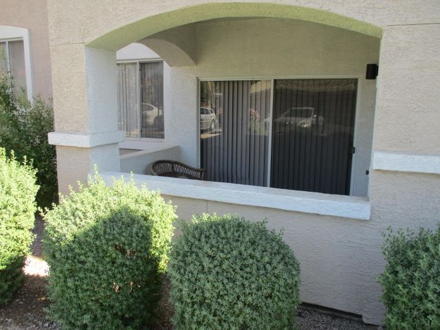 5345 E VAN BUREN Street, 175, Phoenix, AZ 85008