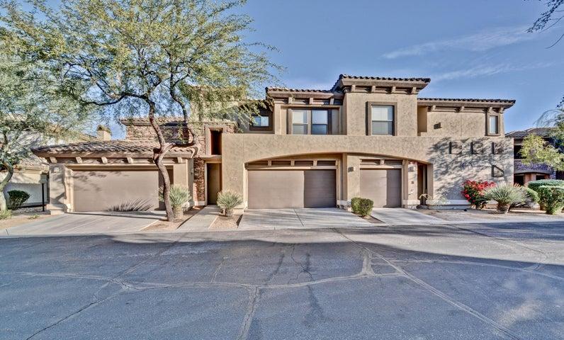19700 N 76TH Street, 2178, Scottsdale, AZ 85255