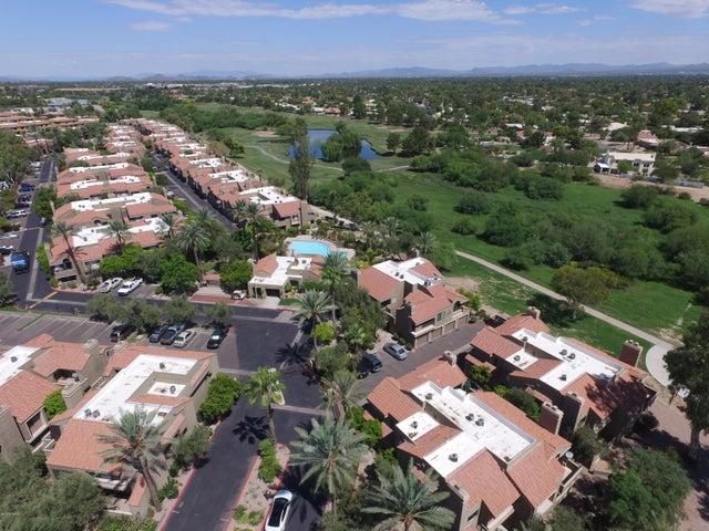 5122 E SHEA Boulevard, 1059, Scottsdale, AZ 85254