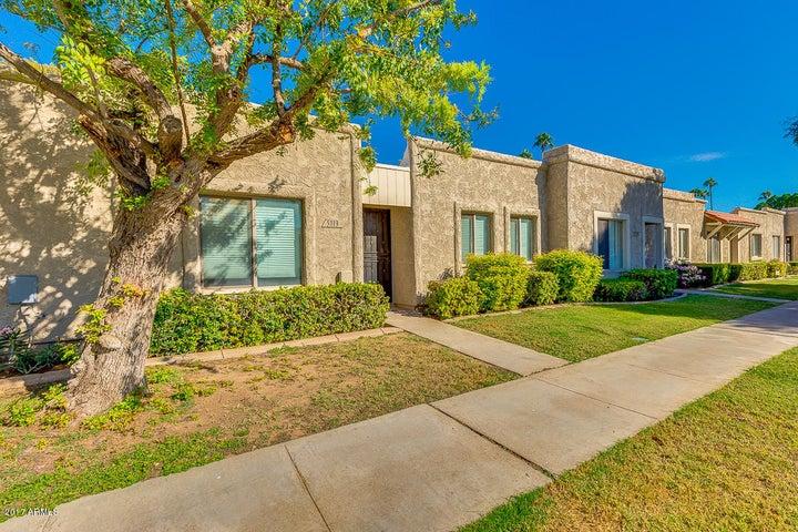5113 N 81ST Street, Scottsdale, AZ 85250