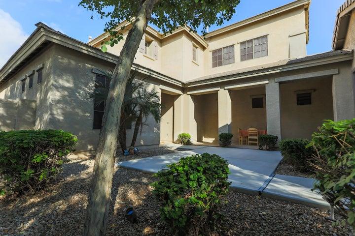 3402 N 131ST Lane, Litchfield Park, AZ 85340
