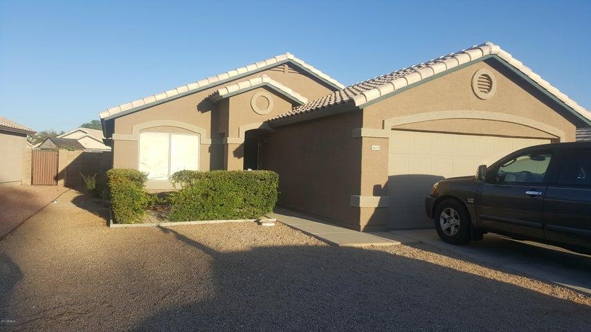 16715 N 159TH Drive, Surprise, AZ 85374