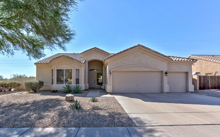 29252 N 48TH Way, Cave Creek, AZ 85331