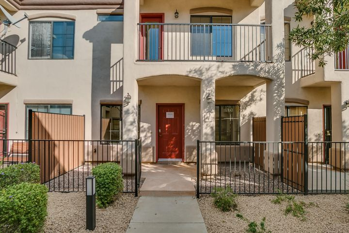 3150 E BEARDSLEY Road, 1068, Phoenix, AZ 85050