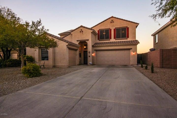 12378 W HIGHLAND Avenue, Avondale, AZ 85392