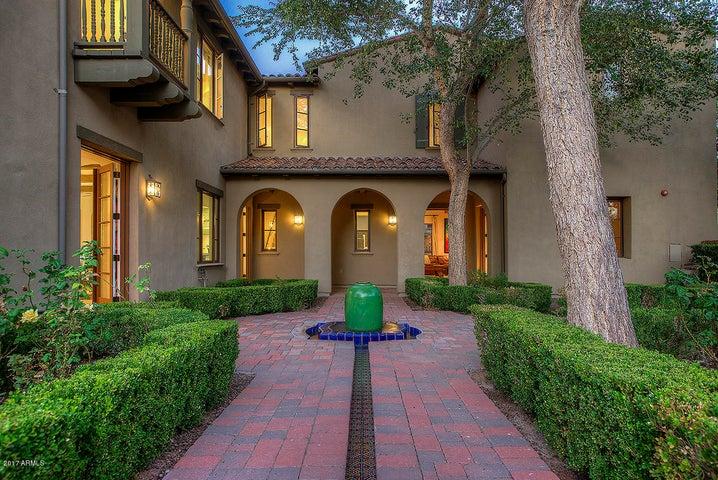 10182 E PHANTOM Way, Scottsdale, AZ 85255