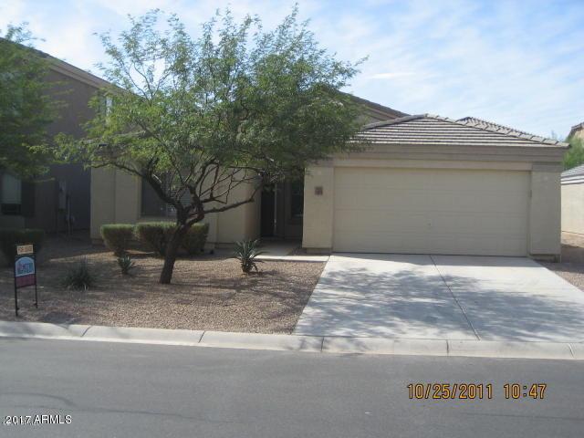 43573 W BLAZEN Trail, Maricopa, AZ 85138