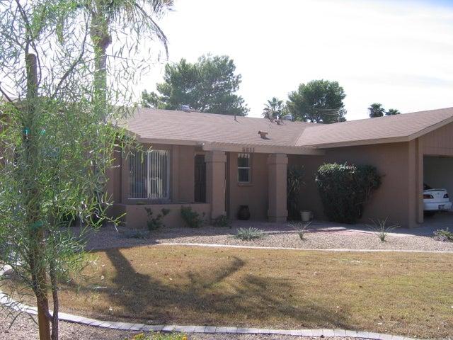 5811 E CROCUS Drive, Scottsdale, AZ 85254