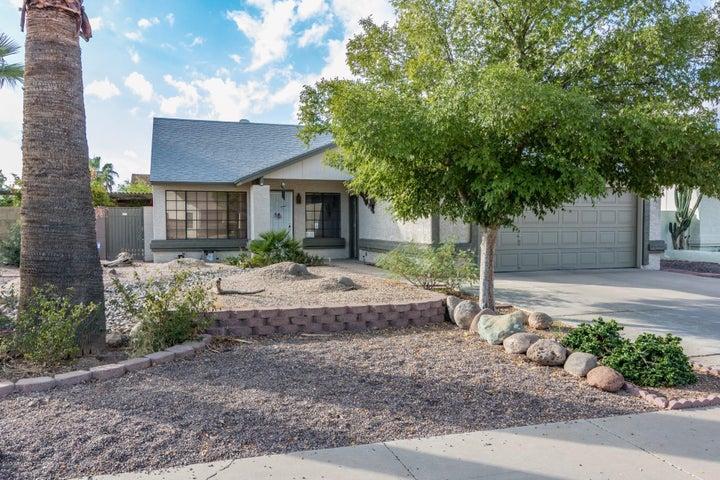 3233 W ROSS Avenue N, Phoenix, AZ 85027