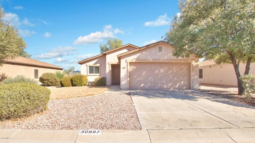 30997 N GREEN Trail, San Tan Valley, AZ 85143