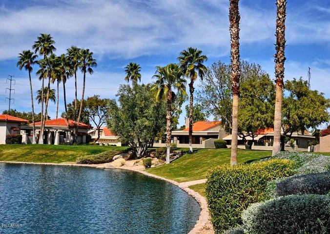 10512 N 104TH Place, Scottsdale, AZ 85258