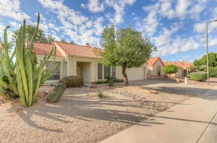 1237 E REDFIELD Road, Gilbert, AZ 85234